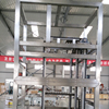 Continouse Conveyor System/Continuouse Vertical Lift