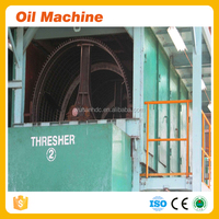 palm oil extraction mill machine price with palm fruit oil mill malaysia with best quality,process of palm oil production