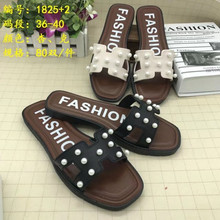 Latest fashion Comfortable women summer sandals 2017