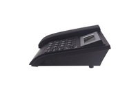 2015 super low price IP210 IP Phone gsm voip adapter with CE certificate