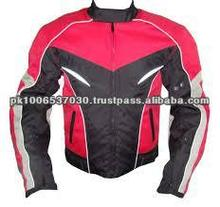 Leather Jacket, lucky strike motorbike jacket, Motorbike leather jacket