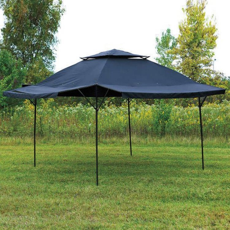 Direct Factory Supply hexagonal aluminum folding marquee <strong>tent</strong>, heavy duty folding <strong>tent</strong> heavy duty ,folding <strong>tent</strong> gazebo