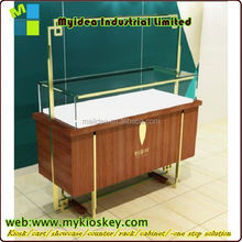 Marvelous retail store design high end jewelry store furniture