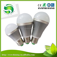 LED GU10/E14/E27/B22 Base Bulb, Lg Sourcing CE&ROHS Approval