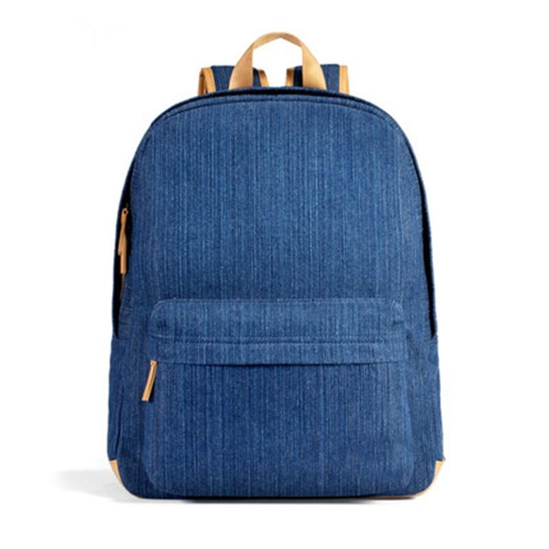 600D backpack1.jpg