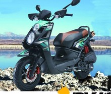 2015 hot selling 1500w powerful electric sport motorcycle for adult