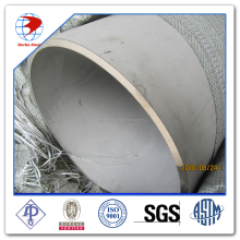 JIS sus 304,303 Stainless Steel round Pipe/Tube manufacturer , G43055-2005