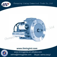 General purpose single phase AC abb Electric Motors