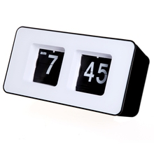 Wholesale Auto Flip Clock