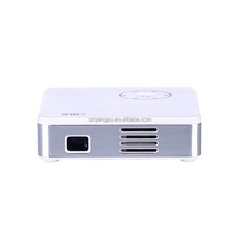 2017 Newest 854*480 DLP mini <strong>projector</strong> M9 with CE ROHS FCC