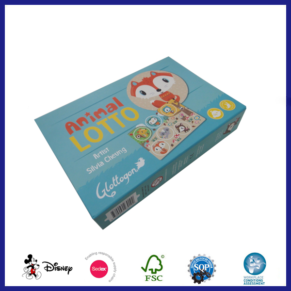 education children's games memory card