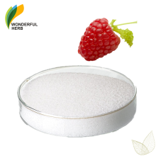Organic bulk ketone seeds extract pure fruit juice black raspberry powder