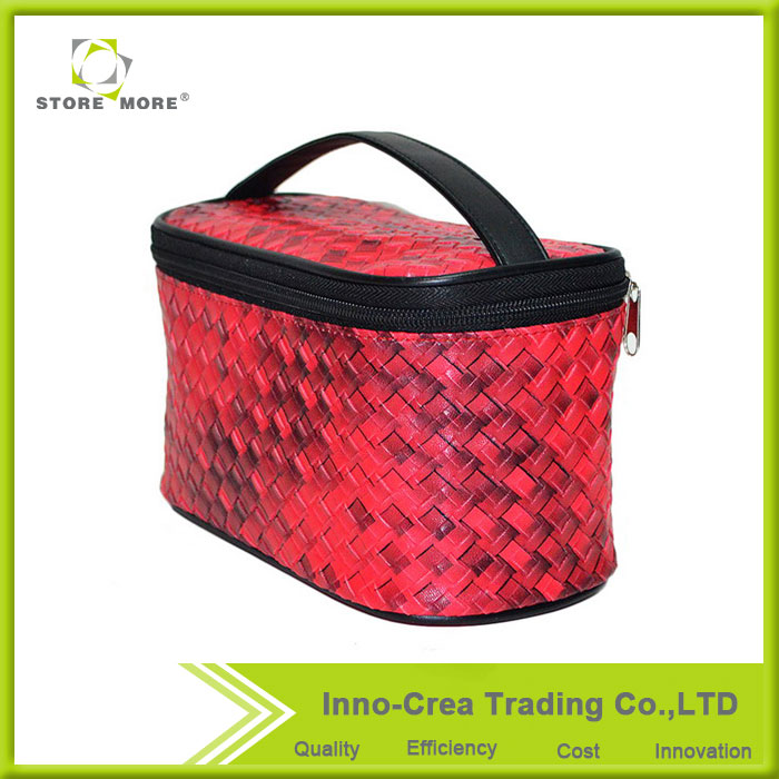 Latest Design Promotional Travel Toiletry Bag