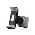 Sport outdoor Smart Phone Bicycle Motorcycle Bike Mount Holder Universal for 3.5-6inch smartphones gps PAD projector