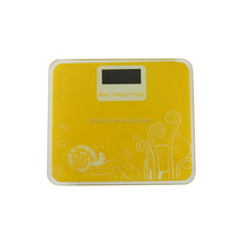 Factory supply lightness analog scales digital weighing electronic scale