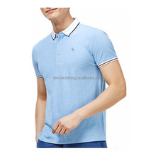 Adults Age Group and XS,XXL,S,XXS,L,M,XL Size European Men's Polo Shirt