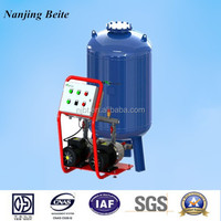 Hot Sale Water Refilling Station Equipments