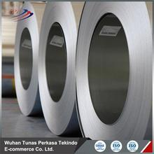 Cold Rolled Sheet Cold Rolled Steel Coil