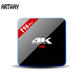 Smart TV Box T96pro 3GB/16GB