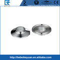 Stainless Steel 304 Sanitary Fitting, Thermometer Cap