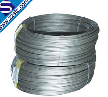 Low Price Dia 0.1~18mm Nickel Alloy Inconel 601 Wire in Coils