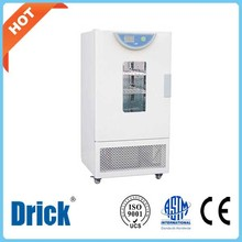 2014 new product:Selling well small duck incubators industrial incubators for hatching eggs