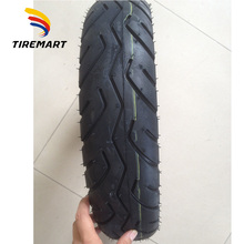 top quality brand airless motorcycle tyre