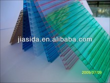 Hot sale 100% virgin 50um lexan polycarbonate sheet,bayer pc panel,GE pc board
