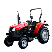 mini garden tractors 25hp small power tractor pricelist