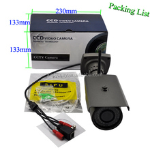 Best Selling !!! Cheap Wireless 2.0MP 1080P HD P2P ONVIF CMOS 40M IR Waterproof IP Camera