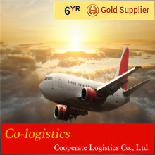 agents for freight forwarding bulk air shipping service ---skype colsales37