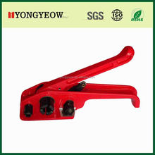 Top Quality Polyester Strapping Tensioner Strapping Tool