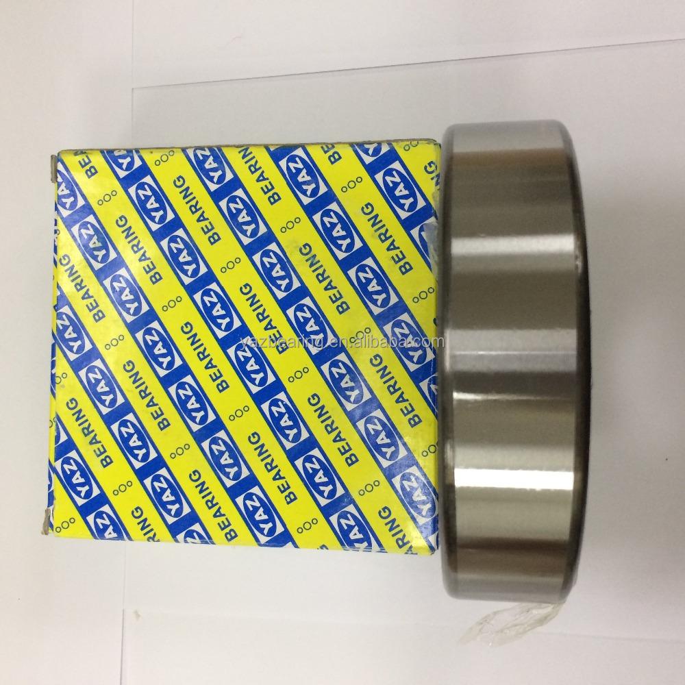 GENERAL 6200RS bearing