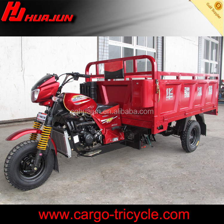 price of motorcycles in china/ good price motorcycle 250cc