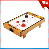 Entertainment Mini Ice Hockey Table Indoor