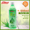Aloe vera products you can import from China,aloe vera drink