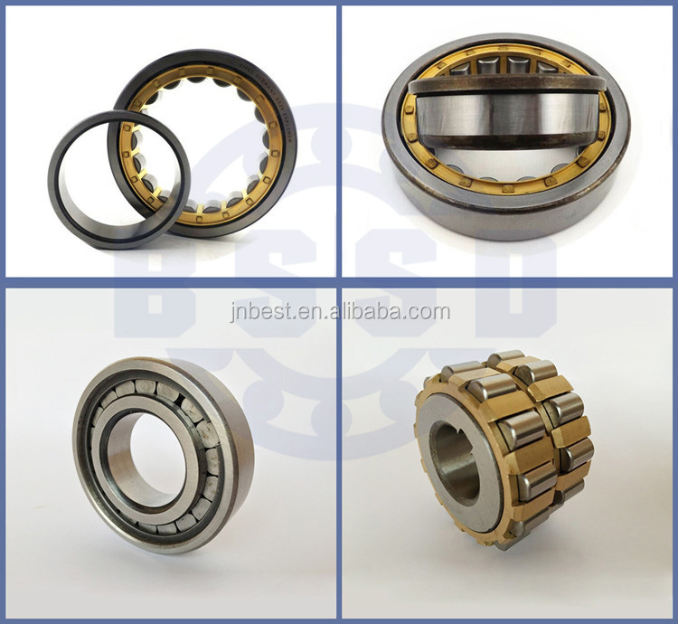 12v dc small electric motor bearings nup2205 buy small for Small electric motor bushings