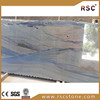 Beautuful blue stone for home design in high quality