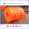 Plastic Float For Discharge Rubber Hose