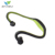 New design made in china true wireless long talking time bluetooth headset handsfree