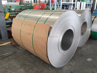 304 stainless steel coil band stainless steel price per kg