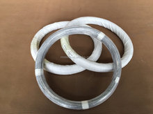 316L 2.0 stainless steel spring wire for free sample