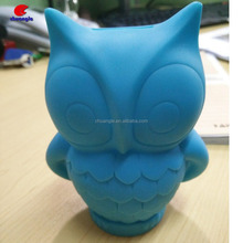 Personalized Owl Piggy Banks, Owl Money Saving Boxes, Coin Saving Boxes