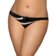 Free Shipping Fashion design comfortable plus size panty for lady discount wholesale