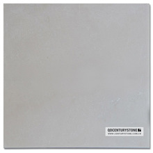 24x24 Inch China Bianco Diamonte Marble White Polished Stone Floor Tile