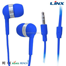 3.5mm stereo earphone 1.5mm to 3.5mm headphone