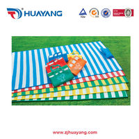 china mat supplier huayang Best-selling muslim prayer mat