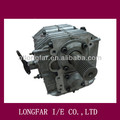 High Speed Marine forward reverse gearbox Gearbox Transmission MG