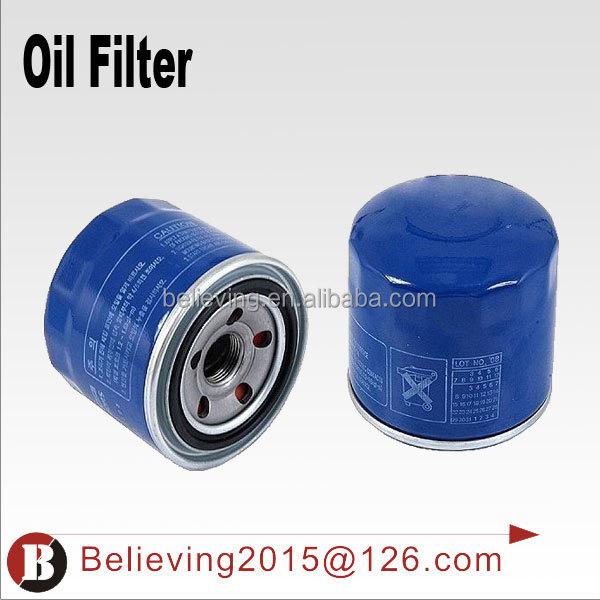 maslyaniy-filtr-henday-solyaris