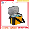 customize wholesale 2016 various high quality insulated cooler bag shoulder wine cooler bag outdoor fitness insulated lunch bag